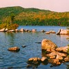 3 12 2015 West Canada Lake, 2pm, sep 12, 1988b