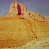 2 10 2015 Guadalupe Peak, Guadalupe National Park, Texas, Dec 1969 PICT8388